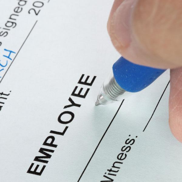 Employment Law